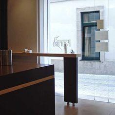 Restaurante PAPRICA  / Lugo