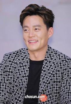 Lee Seo-jin to Star in New Weekend Drama