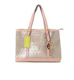 Michael Kors Purse/Tote Michael Kors large Hamilton Saffiano leather tote purse?? Michael Kors Bags
