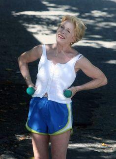 Ann richards pantyhose