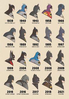 Joker Kunst, Batman Kunst, Batman Artwork, Batman Wallpaper, Photos Joker, Art Du Joker, Comic Books Art, Comic Art, Illustration Batman