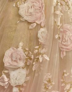 syflove: pretty roses