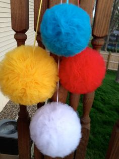 Dr. Suess baby shower ideas | Dr. Suess decorations for parties, nurseries, baby showers, bedrooms ...