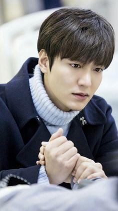 """이민호 - Lee Min Ho in """"Legend of the blue sea"""" Legend Of The Blue Sea Kdrama, Legend Of Blue Sea, Heo Joon Jae, Lee Joon, New Actors, Actors & Actresses, Korean Men, Korean Actors, Ji Chang Wook Abs"""