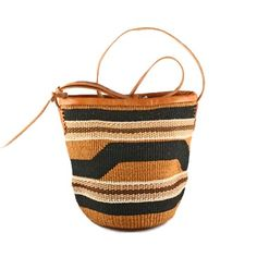 SO reminescent of Samantha Baker's in 16 Candles!   Fair Trade Handmade Women's Hand Bag
