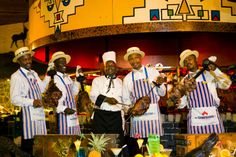 Enjoy Africa's greatest eating experience! The award-winning, internationally renowned Carnivore restaurant needs little introductio. Ronald Mcdonald, Places To Go, Africa, Restaurant, Fictional Characters, Restaurants, Fantasy Characters, Supper Club, Afro