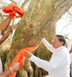 The New Constitution & The Same Old Underwear – Colombo Telegraph