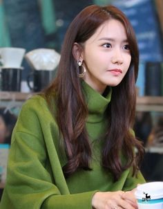 Yoona Kim Hyoyeon, Yoona Snsd, Girl Day, My Girl, Korean Beauty, Asian Beauty, Ulzzang Girl, Girls Generation, Kpop Girls