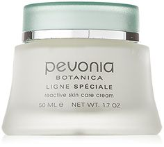 Pevonia Reactive Skin Care Cream 17 Ounce *** Read more  at the image link.