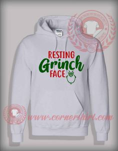 17f4a353a 17 Best Stuff to Buy images | Organic cotton, Basketball, Netball
