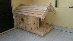 pallet-puppy-house.jpg (960×539)