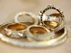 Michael Kors#Put a ring on it#beautiful