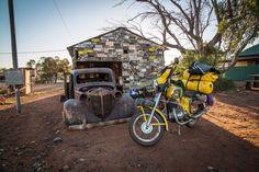 **** Motorcycle, Vehicles, Travel, Voyage, Biking, Viajes, Motorcycles, Traveling, Trips