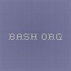 bash.org