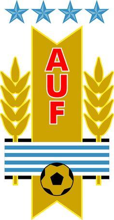Uruguay National Football Team / Selección de fútbol de Uruguay | Group D: -14/06: Uruguay 1:3(1:0) Costa Rica -19/06: Uruguay 2:1(1:0) England -24/06: Italy 0:1(0:0) Uruguay | Round of 16: -28/06: Colombia 2:0(1:0) Uruguay