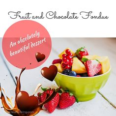 Get your free book of recipes for 12 Clean Eating Holiday treats at http://ift.tt/1UNptrr #cleaneating #dessert #sugarfree #weightloss