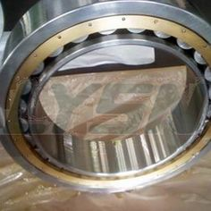 http://www.lysn-bearing.com/single-row-cylindrical-roller-bearing/single-row-cylindrical-roller-bearing.html      #full_complement_roller_bearing to be mastered a certain market, immediately quit, set up a new company, and the original malicious market competition, disrupt the market and depress export prices.