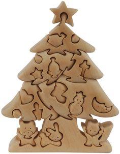 Google attēlu meklēšanas rezultāti: http://4.bp.blogspot.com/_E_o_0Bdm4GA/TPnfrsBWTNI/AAAAAAABEBA/MtKtMbBZA0w/s1600/20703-Christmas-Tree-Natural-Wood-3d-Puzzle.jpg
