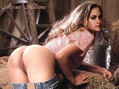 In lisbon under castilian domination - the williams
