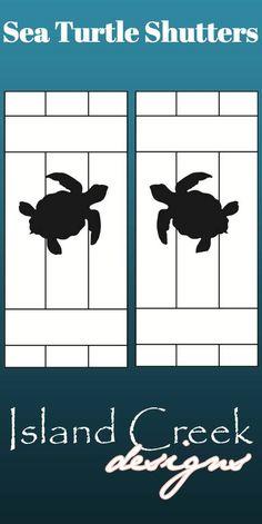 Decorative Azek Vinyl House Trim, Porch Columns & Brackets, Porch Railing Panels, Exterior House Gates In Coastal Caribbean Styles Nautical Wall Art, Nautical Design, Porch Trim, Exterior Vinyl Shutters, Beach Haven, Porch Columns, House Trim, Stair Risers, Pvc Vinyl