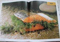 enciclopedie culinara lecturi Carrots, Vegetables, Food, Essen, Carrot, Vegetable Recipes, Meals, Yemek, Veggies