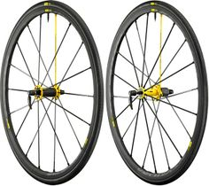 Mavic Celebrates Anniversary w/ Special Edition, Lighter Ksyrium Wheels w/ New Tech! Cycling Shoes, Cycling Gear, Road Cycling, Bicycle Wheel, Bicycle Tires, Bike Components, Touring, Anniversary, Bicycles