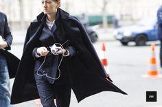 J'ai Perdu Ma Veste / Tanya Jones – Paris.  // #Fashion, #FashionBlog, #FashionBlogger, #Ootd, #OutfitOfTheDay, #StreetStyle, #Style