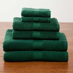 6 Piece Towel Set, Hunter Green Campus Linens,http://www.amazon.com/dp/B004XWBKGE/ref=cm_sw_r_pi_dp_F8vMsb1S3F1NQ6CP
