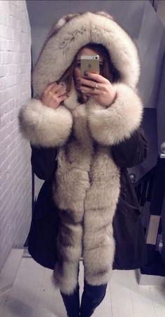 Home of Fur Fetish : Photo