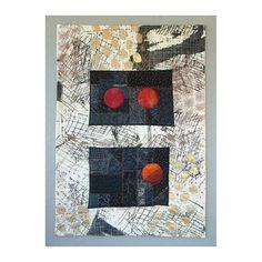 "From Ann Brauer's ""Quilts of the Night Sky"" Etsy Treasury.  http://www.etsy.com/treasury/MzQ2MTAxMTF8MjcyMzQ2MTk5OQ/quilts-of-the-night-sky?index=1ref=l2atr_uid="