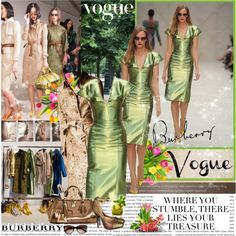 Designer Clothes, Shoes & Bags for Women Dress Outfits, Fashion Dresses, Laser Cut Leather, Leather Trench Coat, Laser Cutting, Burberry, Bodycon Dress, Vogue, London Fashion