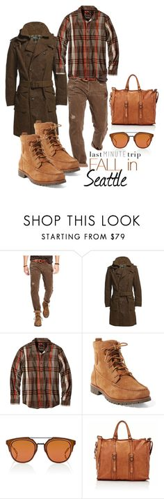 """Last Minute Trip 