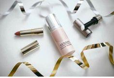 Time to celebrate! Perfect Lips... SENSAI Total Lip Treatment já ganhou mais de 150 de prémios como melhor tratamento de lábios pela Harper's Bazaar. O presente ideal para este Natal.