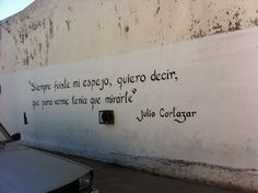 #juliocortazar #frase #espanol