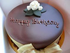 top 100 happy birthday cake images pictures wallpapers on birthday cake message for self