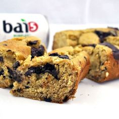 #PIN_IT  Thinking about that time I made banana bread with @drinkbai #dcfoodporn #BreakfastbyBai http://www.itubeudecide.com/ #PIN_IT #PIN_IT  Follow us and we promise to make you Happy Delicious food to visually stimulate your eyes your mind and your stomach.