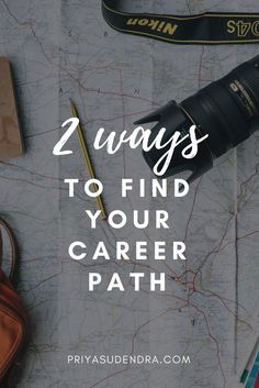 If you don't have a job, don't worry just yet, you're not alone. You can make it happen by getting organized and doing your research.