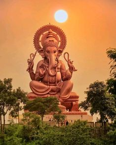 Lord Ganesha is one of the most popular Hindu deity. Here are top Lord Ganesha images, photos, HD wallpapers for your desktop and mobile devices. Hanuman Images, Ganesh Images, Ganesha Pictures, Dark Phone Wallpapers, Dont Touch My Phone Wallpapers, Ganesh Wallpaper, Lord Shiva Hd Wallpaper, Eagle Wallpaper, Dark Wallpaper