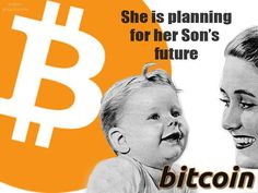 We are a Bitcoin Family Always Learning, Entrepreneur Quotes, Wasting Time, Blockchain, Problem Solving, Cryptocurrency, Confessions, Sons, Investing