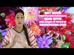 Cancer Enjoy Your February 2016 Monthly Astrology Horoscope by Nadiya Shah