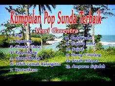 Kumpulan lagu Pop SUnda terbaik versi cover Gasentra - YouTube Local Music, Nostalgia, Pop, Cover, Youtube, Nike, Musik, Popular, Pop Music