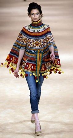 A history of catwalk collections by designer Alexander McQueen - Telegraph