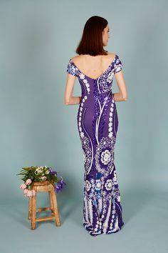 Artículos de Continuidad Formal Dresses, Fashion, Vestidos, Feminine, Dresses For Formal, Moda, Formal Gowns, Fashion Styles, Formal Dress