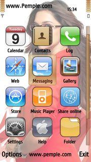 Deepika Padukone screenshot #2