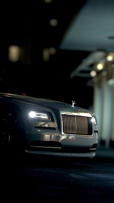 Rolls Royce Price, Rolls Royce Cars, Rolls Royce Wraith, Rolls Royce Phantom, Car Iphone Wallpaper, Car Wallpapers, Hd Wallpaper, Iphone 6, Rose Royce Car