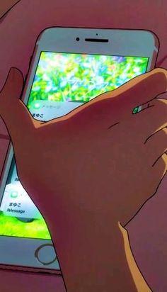 Tags: #AnimeAsmr #AnimeSounds  #AnimeAesthetic #AnimeFood #Chill #AestheticEdits #VideoEdits #Calm #Sleepy #Japanese #Aesthetic Japanese Wallpaper Iphone, Anime Wallpaper Live, Anime Scenery Wallpaper, Aesthetic Iphone Wallpaper, Aesthetic Wallpapers, Aesthetic Indie, Aesthetic Movies, Aesthetic Videos, Anime Gifts