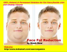 Irwin naturals triple fat burner picture 9