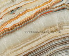 Bhandari Marble Group Sunrise Onyx  We cordially invite you to check an elaborate range of our finest selection at Bhandari Marble group, The king of the natural Stones at the kingdom of Marble, Italian Marble,Onyx, granite, sandstone & stone. For more information please visit our website:-www.bhandarimarblegroup.com