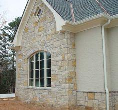 Landmark Color Is Heatherblend Landmark Designer Residential Roofing Certainteed Good