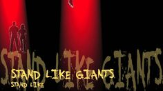 stand like giants - the parlotones Neon Signs, Songs, Music, Youtube, Videos, Musica, Musik, Muziek, Song Books